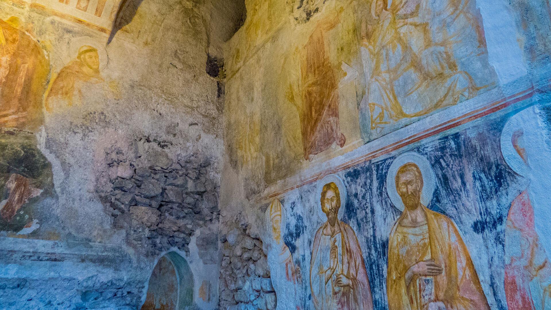 Duomo di Amalfi, monumento della Costiera Amalfitana