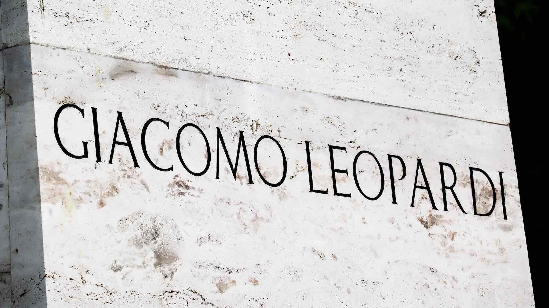 Parco Vergiliano a Piedigrotta, alle pendici di Posillipo