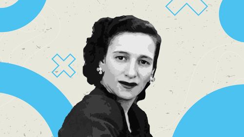 Maddalena Cerasuolo, l'eroina di Napoli