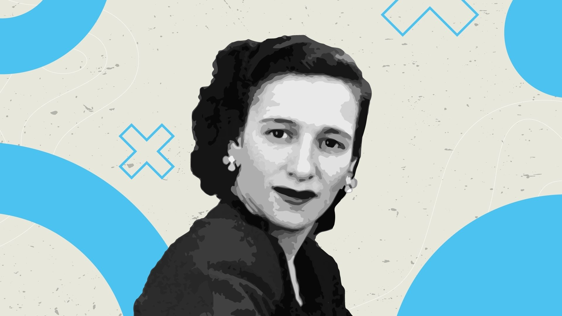 Maddalena Cerasuolo