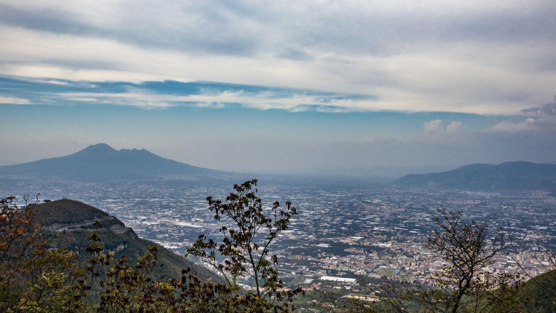 Il Sentiero del Monte Finestra