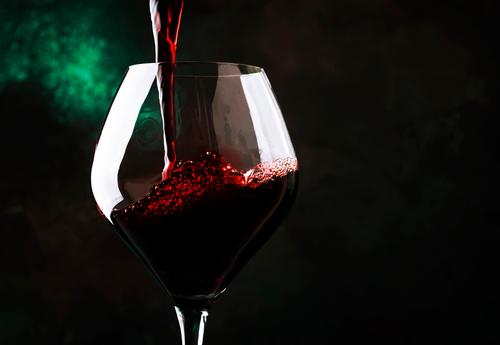 La lunga tradizione dei vini prodotti alle falde del Vesuvio