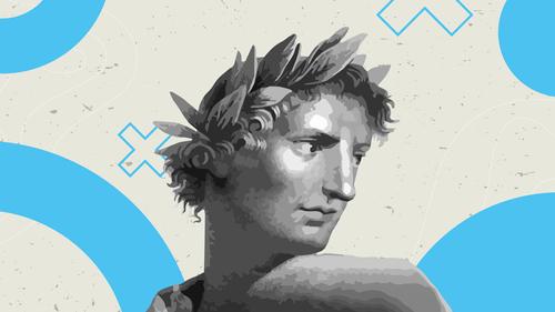 Virgilio tra storia e leggenda